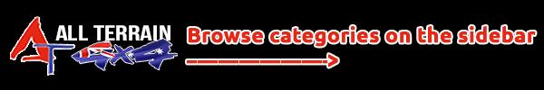 categoriesside